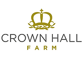 Crown Hall Farm logo.png