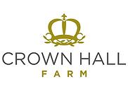Crown Hall Farm logo.png