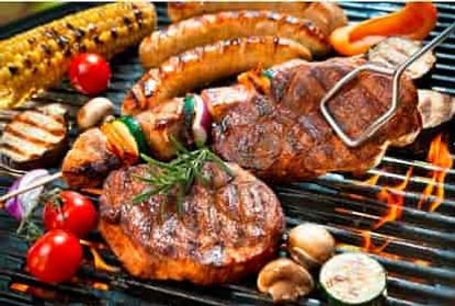Wedding catering barbeque.jpg