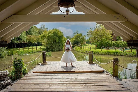 Traditional wedding 2.jpg