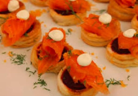 event catering - cold canapes.jpg