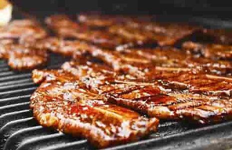 BBQ steak.jpg
