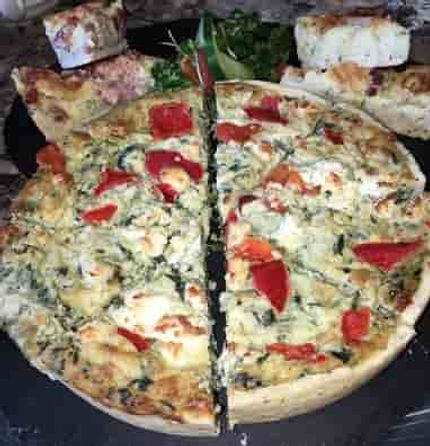 event catering quiche.jpg
