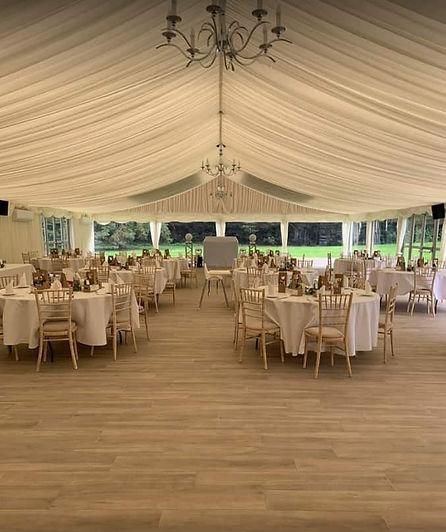 Wedding venue hire.jpg