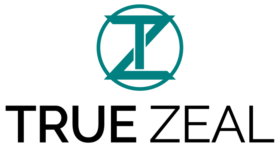 True Zeal logo-05.png