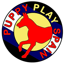 PPS new logo podenco.png