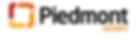 piedmont henry logo.PNG
