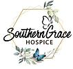 southern grace hospice logo.PNG