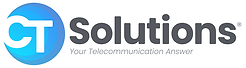 CT Solutions - Logo - Small.png