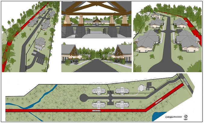 Site Plan color.jpg