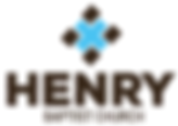 henry bap logo.PNG