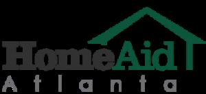 home-aid-atlanta-logo-300x137.png