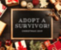 Copy_of_Adopt_a_survivor_.png