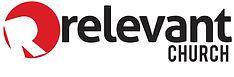 relevant_church_logo.jpg