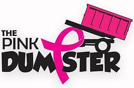 Pink Dumpster.jpeg