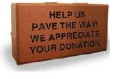 Brick help us.jpg