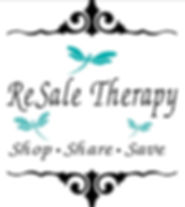 Resale therapy logo.JPG