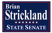 brian strickland logo.PNG