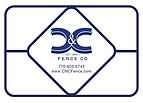 CC Fence.jpg