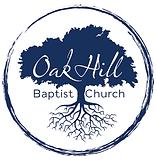 oak hill logo.PNG