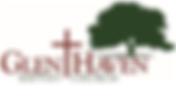 glen haven logo.PNG