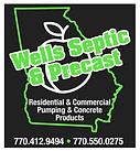 wells septic logo.PNG