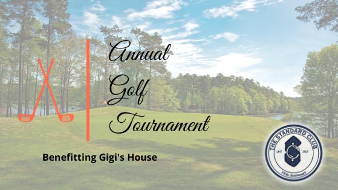 Benefitting Gigi's House.png