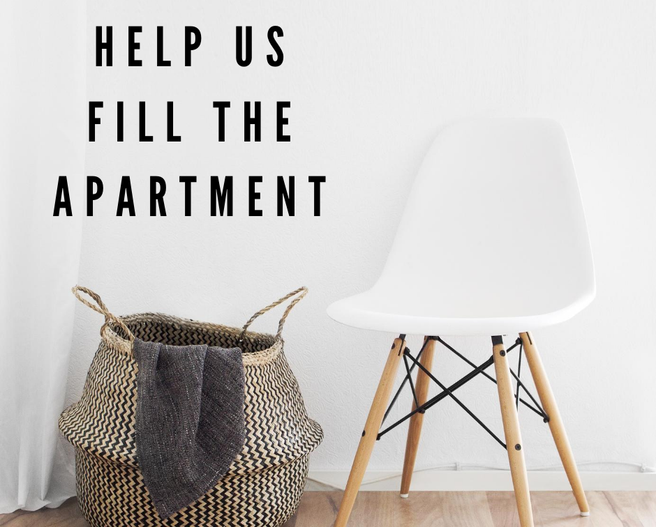 Help us fill the apartment (1).png