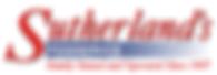 sutherland food service logo.PNG