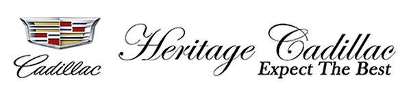 Heritage Cadillac.jpg