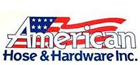 american hose logo.PNG