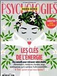 Psychologies mag1.png