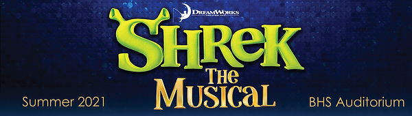 Upcoming Events panel-ShrekthemusicalSum