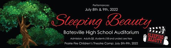 Upcoming Events panel-SleepBeauty2021.jpg