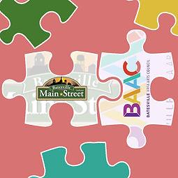 puzzle pieces 2.jpeg