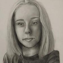 Megan Raab