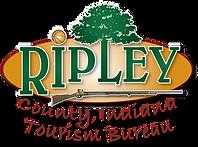 Ripley_Color 3 Tourism logo 20.png