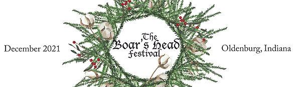 Upcoming Events- BoarsHeadfestival.jpg