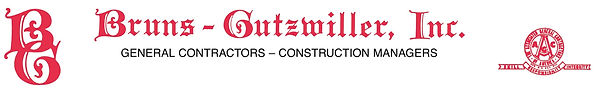 Bruns-Gutzwiller LH Revised mar19.jpg