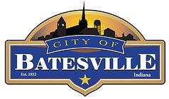 Batesville City Logo - NEW.jpg