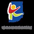 IAC_Logo_Vertical.png