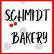Schmidts Bakery.png