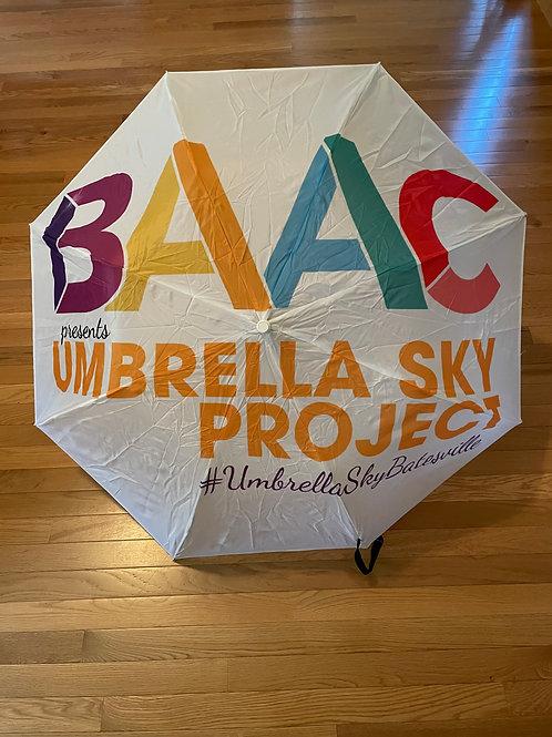 """48"""" Umbrella"""