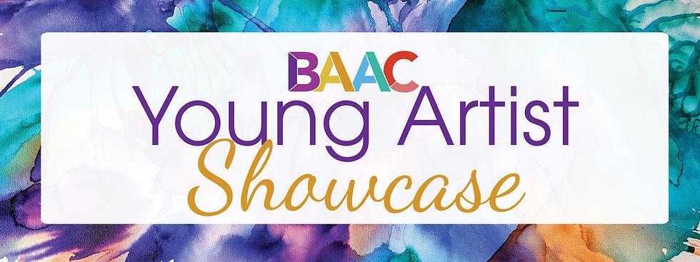 Young Artist Showcase gallery.jpg
