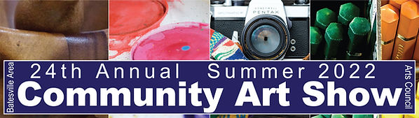 Upcoming Events- Art Show6.jpg