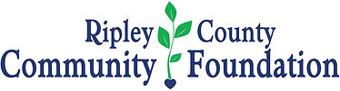 RipleyCountyCommFound Logo (2).jpg