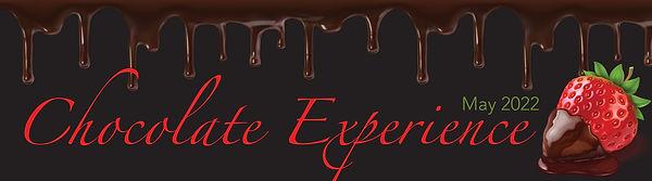 Upcoming Events- Chocolateexperience.jpg