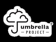 UmbrellaSkyProjectlogo.png