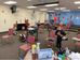 Anyone Can Dance virtually visits St. Louis School