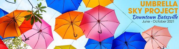 Umbrellaskyprojectupcomingevents.jpg